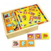 Domino Pentru Copii