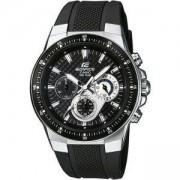 Мъжки часовник Casio Edifice EF-552-1AVEF