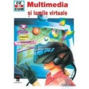 Ce si cum - Multimedia si lumile virtuale