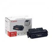Тонер касета за Canon (FX-7) FAX L2000 (CH7621A002AA)