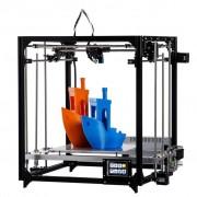 Imprimanta 3D Cubical