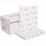 XEROX COLOTECH LUCIOS SRA3 120G 500/TOP
