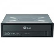 Lettore Masterizzatore LG BLU-RAY LG BH16NS40 SATA CD DVD