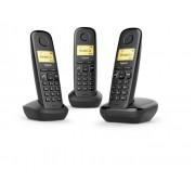 Gigaset A270 Trio Dect telefoon