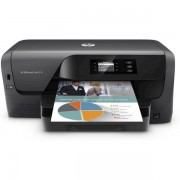 Hp Inc OFFICEJET PRO 8210