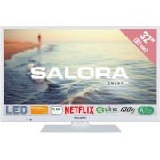 Salora 32HSW5012 - HD ready tv