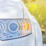 Pack LED Clignotant Avant pour Toyota Corolla E120