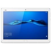 Huawei Tablet HUAWEI MediaPad M3 (Caja Abierta - 10.1'' - 32 GB - 3 GB RAM - Wi-Fi - Blanco)