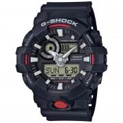Ceas Casio G-Shock GA-700-1AER