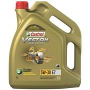 Castrol Vecton Fuel Saver 5W-30 E7 (5L)