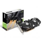 Grafička kartica GeForce GTX1060 MSI ARMOR 6G OC V1 DDR5,HDMI/DVI-D/3xDP/192bit/GTX 1060 6GT OCV1
