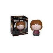 Boneco Funko Dorbz Game Of Thrones - Tyrion 143