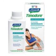 Dr. Ciccarelli Dottor Ciccarelli Linea Deodorazione Piedi Polvere Assorbente Antisudore 250 G