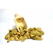 Cardamon seminte