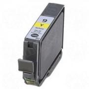 Italy's Cartridge CARTUCCIA PGI-9Y GIALLA COMPATIBILE PER CANON Pixma IX7000,7600,Pro 9500 Mark II PGI9 1037B001 14ml