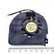 Cooler Laptop Acer Aspire 5338