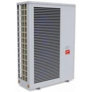 Pompa de caldura aer apa Phnix 6 kW