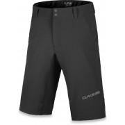 Dakine Derail Short - Black - Shorts XL
