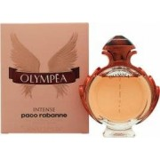 Paco Rabanne Olympea Intense Eau de Parfum 50ml Spray