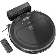 Miele Scout RX2 Home Vision - SLQL0 30- Graphite Grey