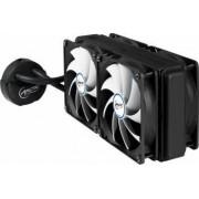 Cooler procesor Arctic cooling Liquid Freezer 240