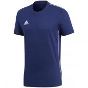 Мъжка тениска ADIDAS CORE 18 - CV3981