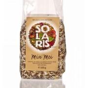 Mix mei 150g Solaris
