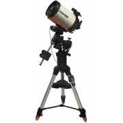 Telescop Celestron CGE PRO 1100 Edge HD