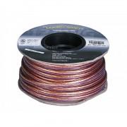 Straight Wire Musicable Zvučnički kabel