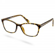 Paul Riley Tortoise Brille Faculty