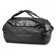 Dakine Cestovní taška Dakine Ranger Duffle 90L black
