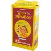 Passalacqua Cremador 250 g malet kaffe
