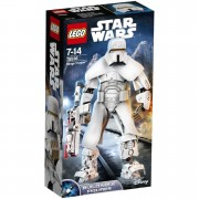 Lego Star Wars Constraction: Solo Trooper (75536)
