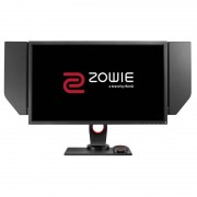 "BenQ ZOWIE XL2740 27"" 240Hz Monitor e-Sports"
