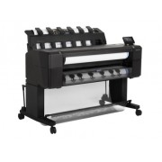 HP DesignJet T1530 36in Printer
