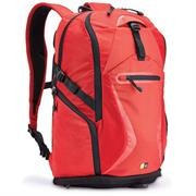 Case Logic Griffith Park Pro 15.6 inch Laptop and