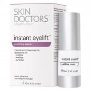 Skin Doctors Eyelift 10ml