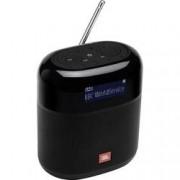 JBL Bluetooth® reproduktor JBL Tuner XL FM rádio, odolná vůči stříkající vodě, černá