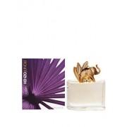 Apa de parfum Kenzo Jungle L'Elephant, 100 ml, pentru femei
