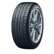 Anvelopa VARA 255/40R20 DUNLOP SPORT MAXX MO MFS 101 W