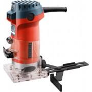 Extol Premium élmarógép, 500W, befogás: 6mm, 33.500 ford/perc, 1,3 kg 8893310