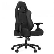 Vertagear S-Line SL5000 Gaming Chair Black