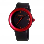 Eviga Cf3704 Cirkle Unisex Watch