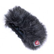 Rycote DR-40MWJ for Tascam DR-40