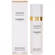 Chanel Coco Mademoiselle spray corporal para mujer 100 ml