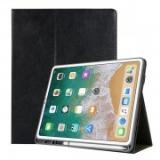 """Fodral iPad Pro 12.9"""" 2018, med handtag"""