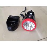 Фенер DL-9500 - LED