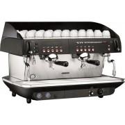 FAEMA Ekspres do kawy Faema E91 Ambassador automatyczny 2-grupowy