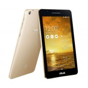 "Tablet Fonepad 7 FE171CG-1G014A 7"" Atom Z2520 2-Core 1.2GHz 1GB 16GB Android 4.4 ASUS"