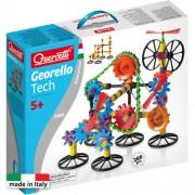 Georello 3d Gear Tech